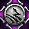 Siegel der Illusionen Icon.png