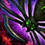 Araneae Icon.png
