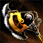 Dampf-Axt Icon.png