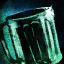 Glashumpen Icon.png