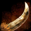 Romke-Horn (Trophäe) Icon.png