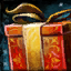 Wintertag-Wunderkiste Icon.png