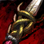 Zeremonielle Pike Icon.png