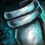 Mithril-Beinkleidleiste Icon.png