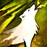 Ruf der Wildnis Icon.png