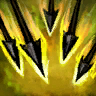 Sperrfeuer Icon.png
