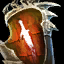 Blut-Legion-Schild Icon.png