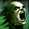 Blutfluch Icon.png