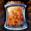 Himbeer-Maracujakompott Icon.png