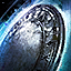 Chronomanten-Schild Icon.png