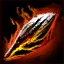 Geschmolzener Span Icon.png