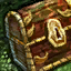 Gold-Truhe des Wurms Icon.png