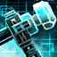 Super-Hammer Icon.png