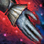 Carapax-Stulpenhandschuhe Icon.png