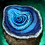 Achatkugel Icon.png