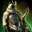 Grenth-Statue (Dekoration) Icon.png