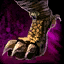 Magus-Stiefel Icon.png