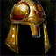 Schuppen-Helm Icon.png