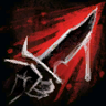 Giftiges Messer Icon.png