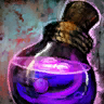 Elixier B Icon.png