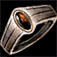 Energischer Ring Icon.png