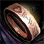 Band Ralenas (Infundiert) Icon.png