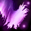 Gazerest Icon.png