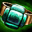Smaragd-Orichalcum-Ring Icon.png