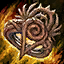Vergoldetes Orchideen-Band Icon.png