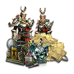 """Champion von Tyria""-Paket Icon.png"