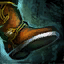 Wolfs-Stiefel Icon.png