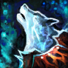 Datei:Nebelfeuer-Wolf Icon.png