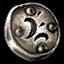 Geringes Sigill der Kühle Icon.png