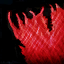 Leinenrest Icon.png