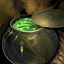 Speise Topf Rang 3 Icon.png