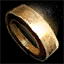 Antiker Ascalon-Goldring Icon.png
