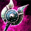 Perlen-Spalter Icon.png