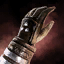 Ascalon-Wachposten-Handschuhe Icon.png