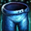 Mithril-Beinkleidfutter Icon.png