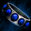 Lapis-Silberring Icon.png