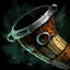Eisen-Horn Icon.png