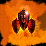 Schildblock Icon.png