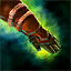 Prunkvolle Handschuhe Icon.png