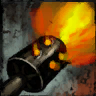 Flammenstrahl (Jezza's Flammenwerfer) Icon.png
