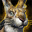 Kournischer Hase Icon.png