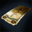 Turnier-Ticket Icon.png
