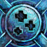 Siegel der Bosheit Icon.png