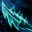 Drachentiefen-Harpune Icon.png
