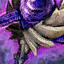 Schatten-Zepter Icon.png