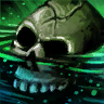 Dunkles Wasser Icon.png